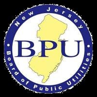Logo_BPU