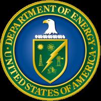 Logo_DOE