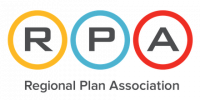 Logo_RegionalPlanAssociation