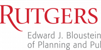 Logo_Rutgers