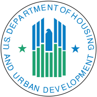 Logo_USDepartmentofHousing