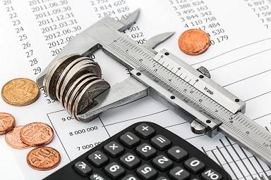 Financing and Procurement